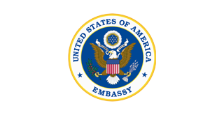United States Embassy in Romania